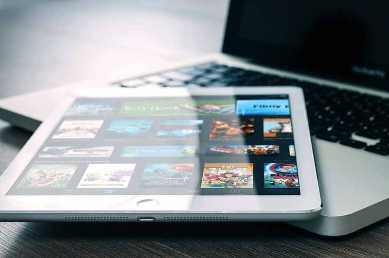 Digital Strategy Articles And Books To Add To Your Reading List
