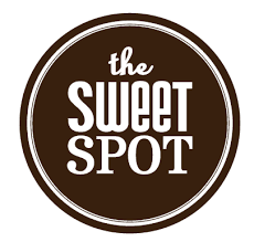 """How To Find Your Content Marketing """"Sweet Spot"""""""