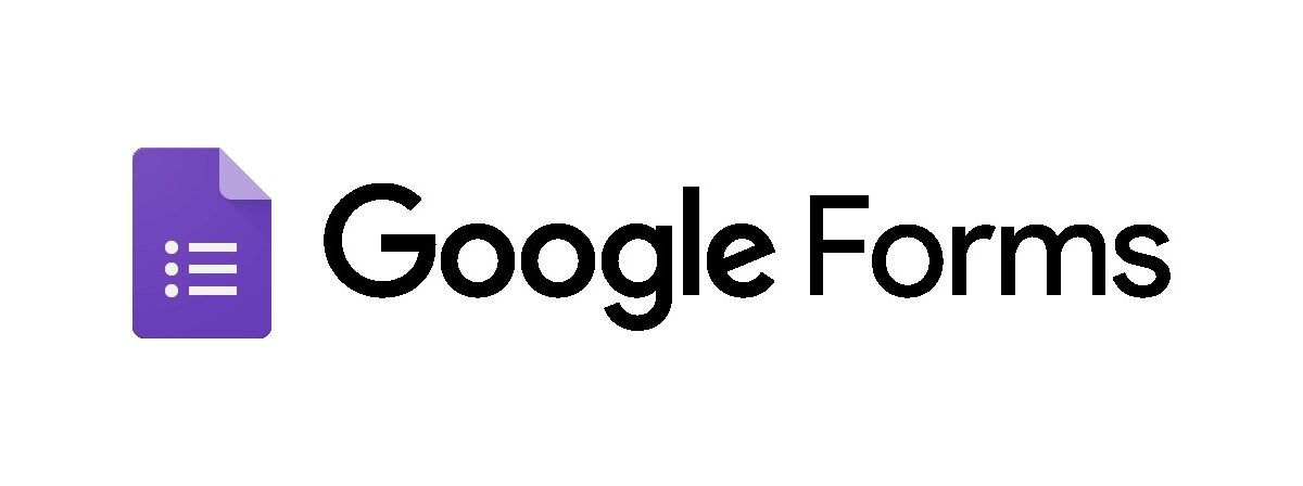 Google Forms: An Effective Tool For Data Collection