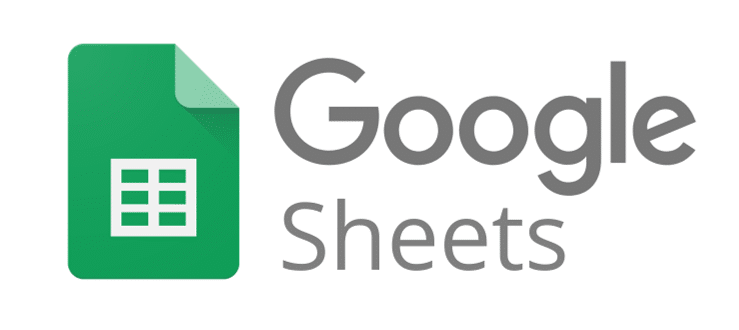 How To Use Google Sheets To Make Report Cards